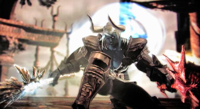 File:Demon Sanya SC4 07.JPG