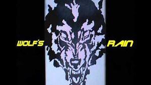 Wolf's Rain Theme
