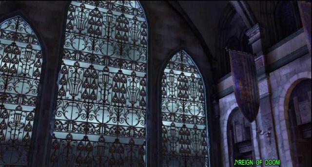 File:Ostrheinsburg Castle Throne Room 1.jpg