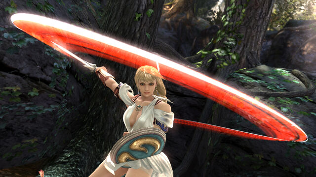 File:Soulcalibur-Lost-Swords 2013 09-19-13 003-1-.jpg