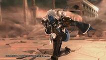 Lexa Battle 09