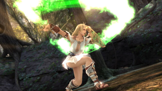 File:Soulcalibur-Lost-Swords 2013 09-19-13 006.jpg