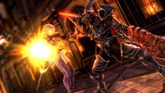Soulcalibur-V 2011 10-20-11 028
