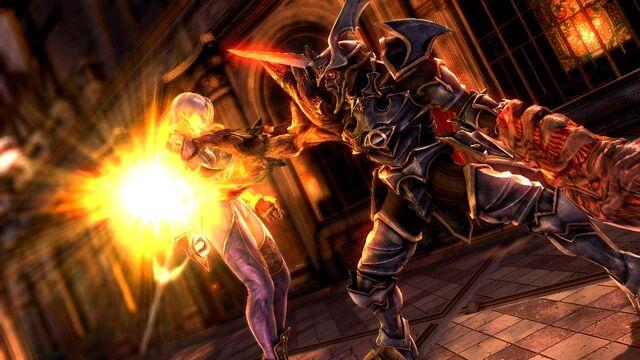 File:Soulcalibur-V 2011 10-20-11 028.jpg