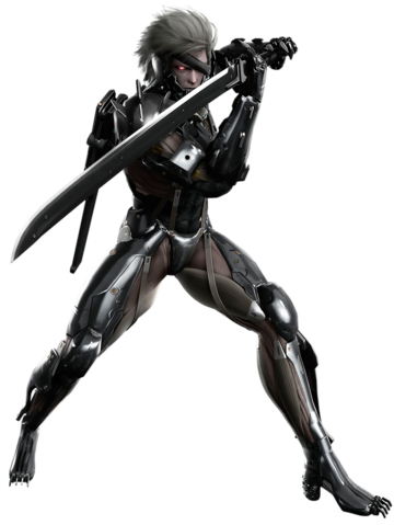 File:Raiden (MG).png