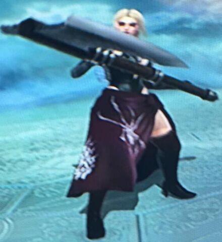 File:Asesina alternate weapon stance.jpg
