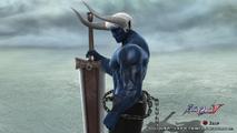 Demon Sanya 09