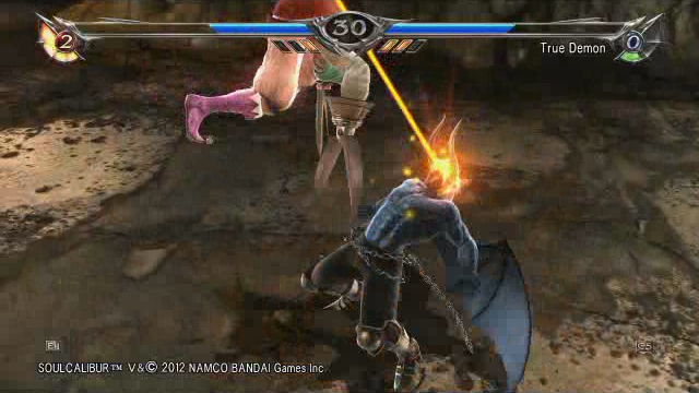File:Demon Sanya Battle 21.JPG