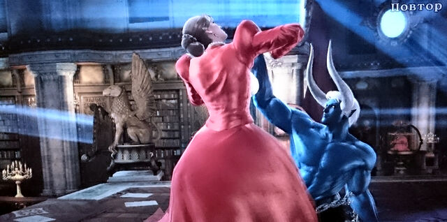 File:Demon Sanya Vs Scarlet SC5.JPG