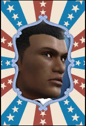 File:William Thumbnail.png