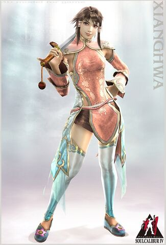 File:Xianghua 3D Model Costume 2 SCIV.jpg
