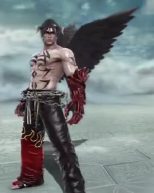 File:Devil jin scv.png