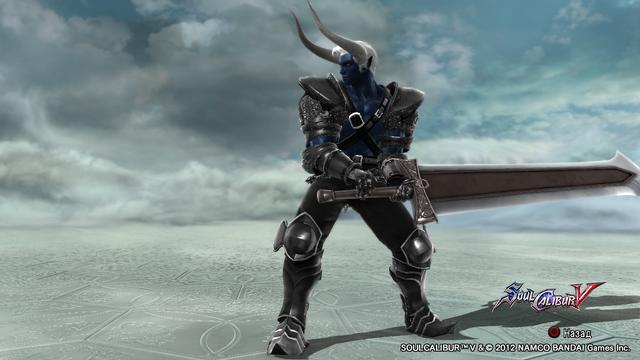 File:Demon Sanya 31.png