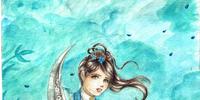 FanChar:DeniseOberg:Mei-Xing