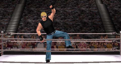File:Demon Sanya WWE Smack Down Vs Raw 03.JPG