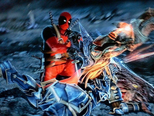 File:DeadpoolSCV1.jpg