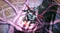 Abaddon Vs Bloodian SC5 2