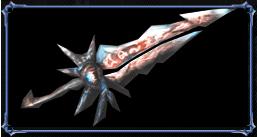 File:Broken Destiny.png