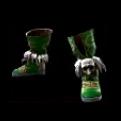 File:Polar Boots.jpg