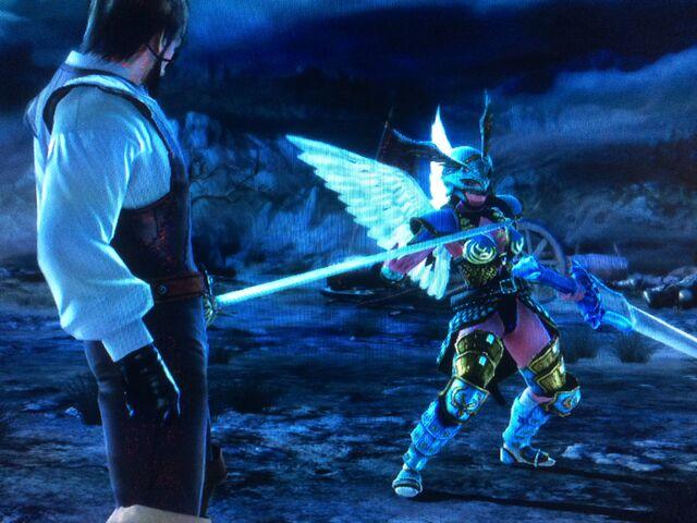File:Hanako intercepts Jacques.jpg