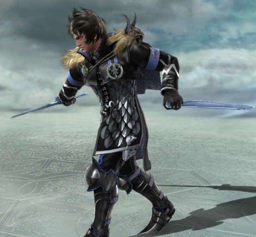 File:Riley Wielding Soul Calibur 3.png