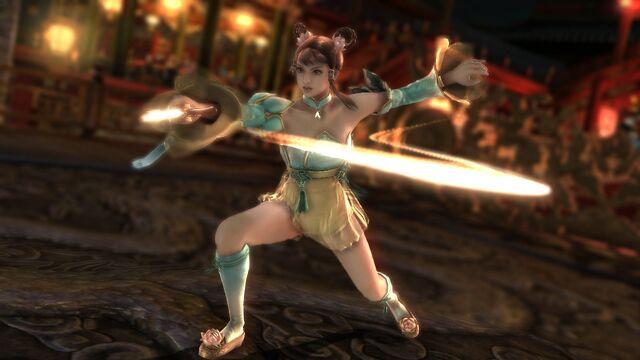 File:Soulcalibur-V 2011 10-20-11 009.jpg