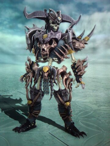 File:Bone-man Bone-armour.jpeg