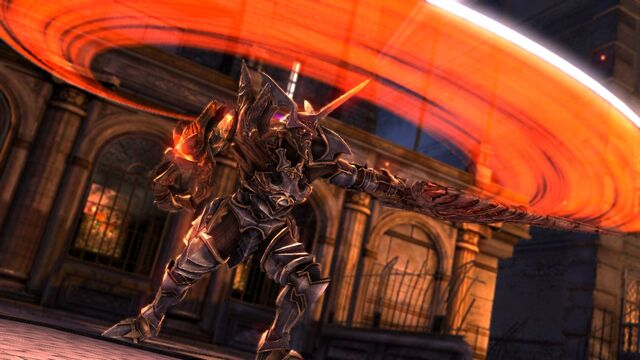 File:Soulcalibur-V 2011 10-20-11 025.jpg