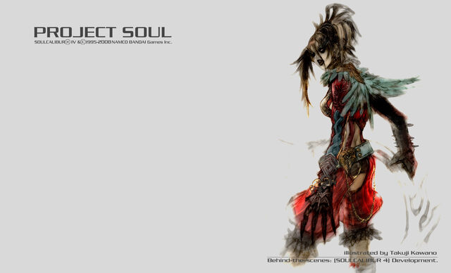 File:Tira (Project Soul).jpg