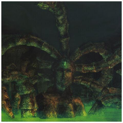 File:Palgaea Shrine Lowest Level.jpg
