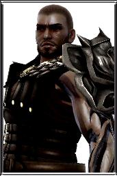 Darius-FbF