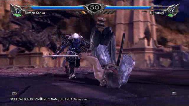 File:Demon Sanya Battle 48.JPG