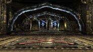 Soulcalibur-v 2011 06-07-11 009
