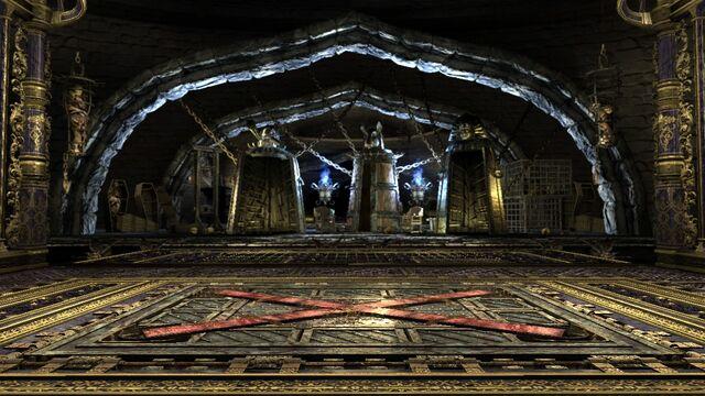File:Soulcalibur-v 2011 06-07-11 009.jpg