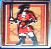 SCIII Pirate's Card