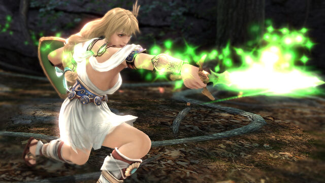 File:Soulcalibur-Lost-Swords 2013 09-19-13 002.jpg