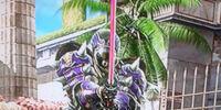 FanChar:Draph91:Kasuto