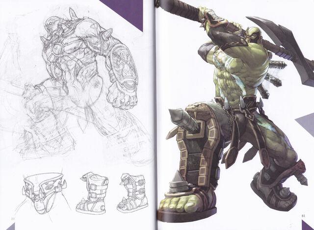File:Astaroth SC5 Artbook.JPG
