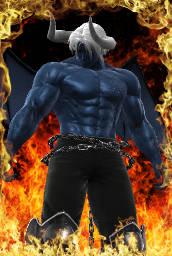 File:True Demon Sanya Avatar.jpg