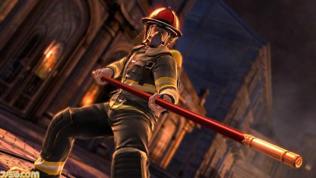 File:Fireman2.jpg