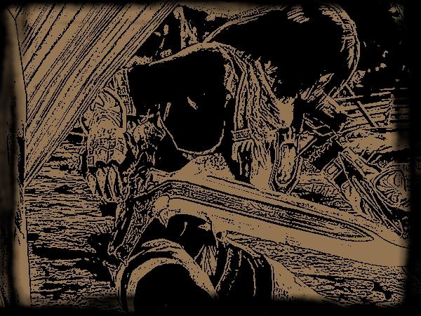 File:Art32.jpg