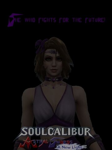 File:Soulcalibur Astral Swords ANL Char1.jpg