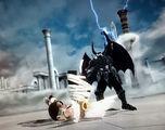 Nexus SC5 Battle 07
