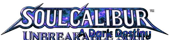 File:Soulcalibur ADD Logo2.png