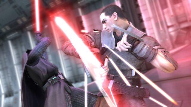 File:Vader vs Apprentice Sc4.jpg