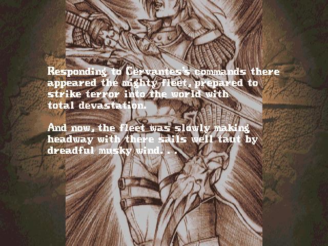 File:Soul Blade Arcade Cervantes Ending 2.png