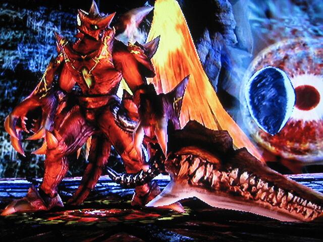 File:Night Terror bio render.jpg