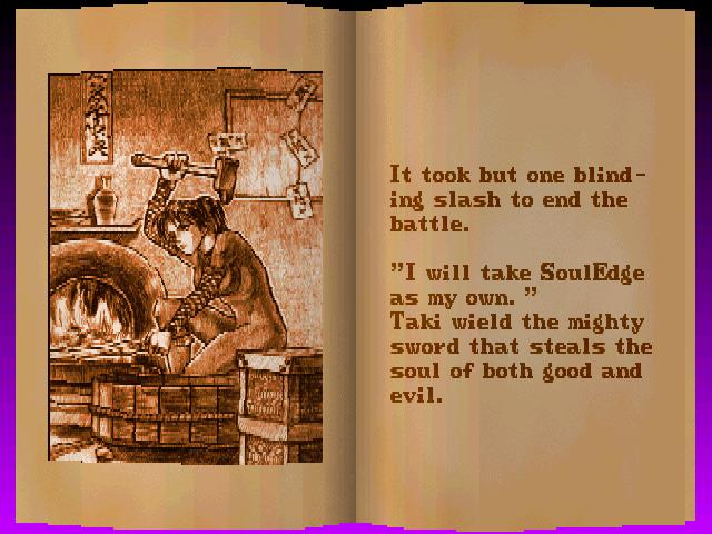File:Soul Edge Taki Ending 4.png