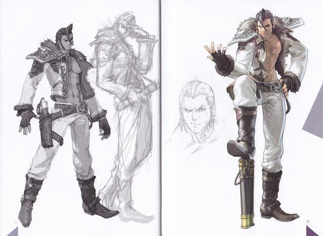 File:Maxi SC5 Artbook.JPG