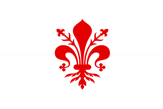 File:568px-Flag of Florence svg.png